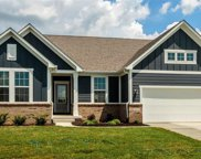 8514 Ironcrest  Drive, Indianapolis image