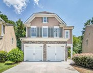 285 Highwind Way, Fairburn image
