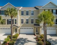 3160 Oyster Bayou Way, Clearwater image