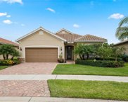 12833 Epping Way, Fort Myers image