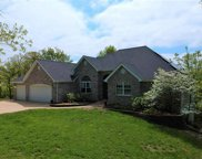 33 Rockwood Forest Valley, Wildwood image