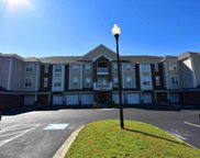 2241 Waterview Drive Unit 315, North Myrtle Beach image