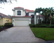 13002 Brynwood Way, Naples image