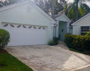 6 Admirals Court, Palm Beach Gardens image