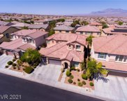 10212 Borah Peak Avenue, Las Vegas image