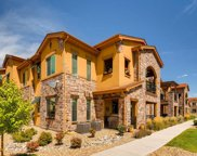 2262 Primo Road Unit 103, Highlands Ranch image