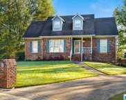 624 Tiffany Dr, Trussville image