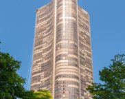 505 North Lake Shore Drive Unit 415, Chicago image