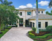 17950 Monte Vista Drive, Boca Raton image