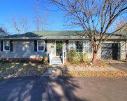 606 Charles St, Maryville image