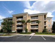 1366 Centre Court Ridge Drive Unit 304, Reunion image