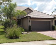 10977 Clarendon ST, Fort Myers image