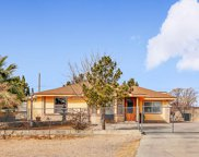 1474 Hereford  Drive, El Paso image