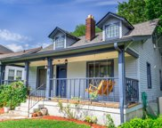 1218 N 6th Street, Nashville image