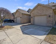 25530 Waterview Dr, Harrison Twp image