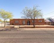 2852 W Capistrano, Tucson image