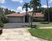 21095 N Sweetwater Lane N, Boca Raton image