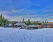 11589 Snowpeak Way Unit 222, Truckee image