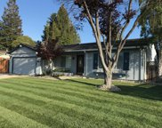 2820 Pruneridge Ave, Santa Clara image