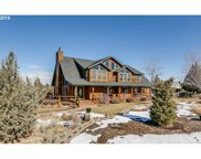 11151 SW YATES  CT, Powell Butte image