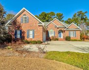 7405 Tillson Court, Wilmington image