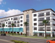 300 150th Unit 505, Madeira Beach image