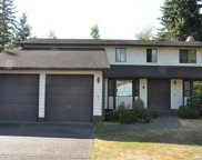 7209 NE 149th Place, Kenmore image