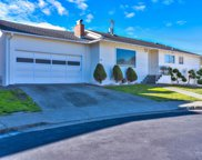 26 Shasta Ct, South San Francisco image