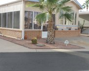 2920 S Cree Drive, Apache Junction image