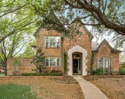 753 Forest Bend Drive, Plano image