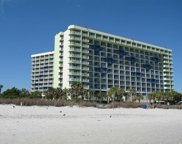 1105 S Ocean Blvd. Unit 1018, Myrtle Beach image