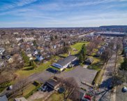 933 Atlantic  Avenue, Rochester City-261400 image