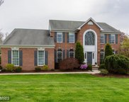 2504 LORA MAE COURT, Forest Hill image