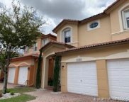 11260 Nw 84th St Unit #., Doral image