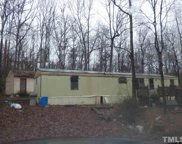 6016 Cane Creek Road, Snow Camp image
