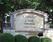 1481 Old Settlers Blvd Unit 1801, Round Rock image
