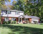 11570 Plumhill  Drive, Symmes Twp image