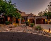 12757 E Lupine Avenue, Scottsdale image