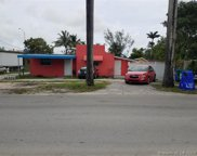 1169 Nw 29th Ave, Miami image