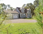 270 - D Moonstone Beach RD, South Kingstown image