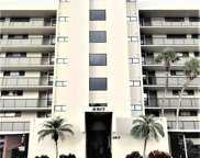 2617 Cove Cay Drive Unit 107, Clearwater image