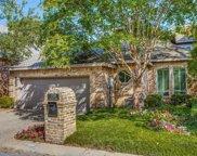 17320 Club Hill Lane, Dallas image