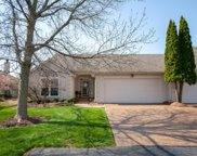 530 Village Lake Dr, Louisville image