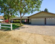 2310     Norco Drive, Norco image