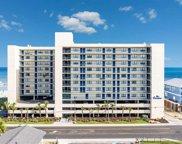 2500 N Ocean Blvd. Unit 607, North Myrtle Beach image