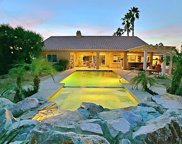 80740 Indian Springs Drive, Indio image