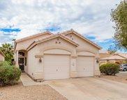 1357 W Menadota Drive, Phoenix image
