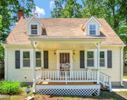 6403 AUTH ROAD, Suitland image