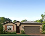3541 SW Blackberry Lane, Palm City image