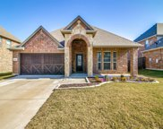 2629 Sabine Circle, Royse City image